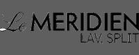 lav-logo-new