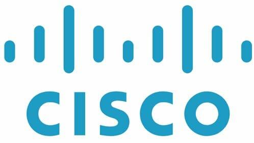 cisco-new-logo