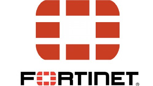 fortinet-new