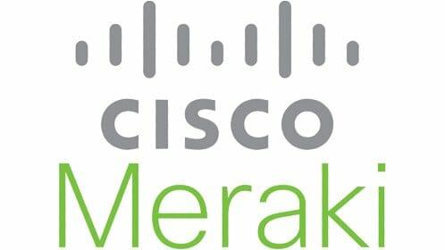 meraki-new