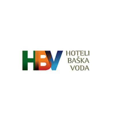 hbv-logo