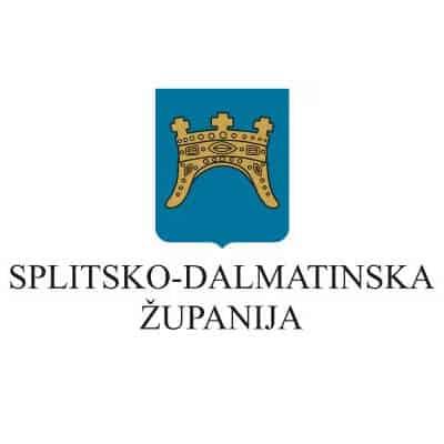 sd-zupanija-logo