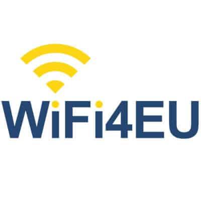 wifi4eu-logo
