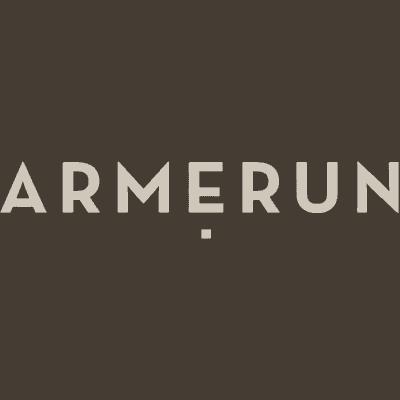 armerun-logo-new