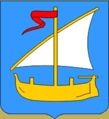 baska-logo