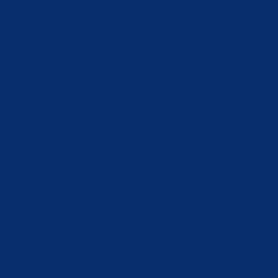 d-resort-1