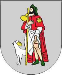 drnis-logo