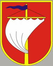dugirat-logo