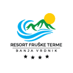 fruske-logo