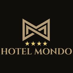 hotel-mondo-logo