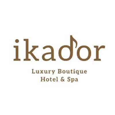 ikador-logo-new