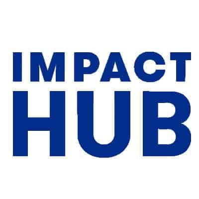 impact-hub-new