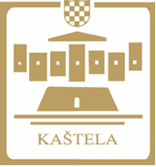 kastela-logo