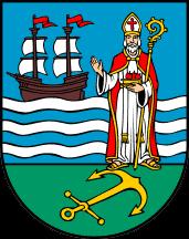 komiza-logo