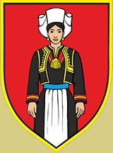 konavle-logo-new