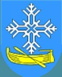kukljica-logo