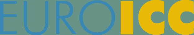 logo-eicc