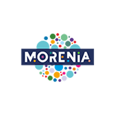 morenia-logo-new