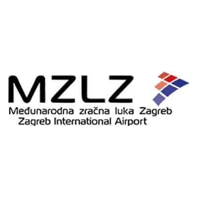 mzlz-logo