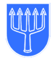 pasman-logo
