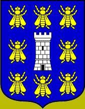 razanac-logo