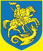 sucuraj-logo