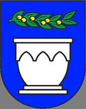 vodice-logo