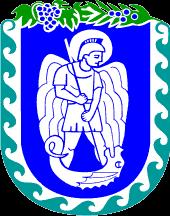 vrsi-logo